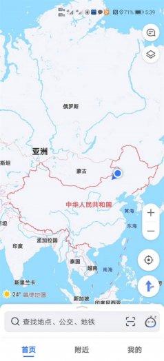 2020年纳新草原行 —— 经典穿越线路:乌拉盖芍药谷——满都胡宝拉格镇(四)