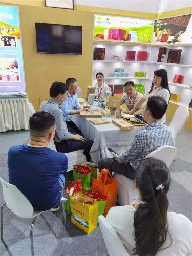 强烈推荐单品:2021川字青砖茶,2021火车头米砖茶