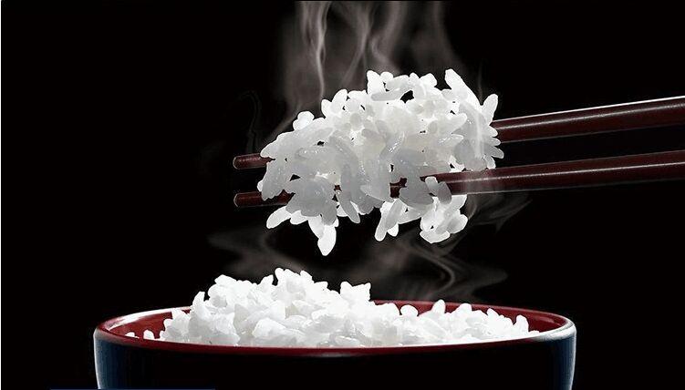 【2017纳新黑龙江考察大米之行】名闻中外—响水大米
